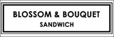 BLOSSOM & BOUQUET SANDWICH 飯野ビル店